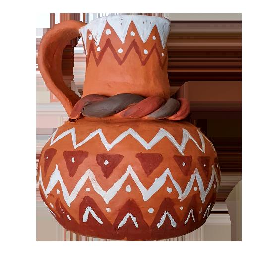 Ceramica tradicional