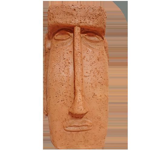 Ceramica Arquitectonica